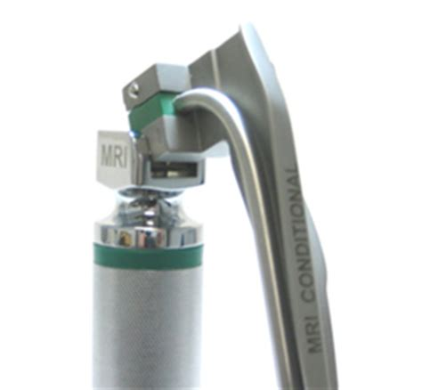light bulbs for mri suite novalite power source mri conditional fiber optic