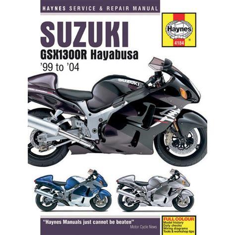 Purchase Clymer M377 Repair Service Manual Suzuki Gsx
