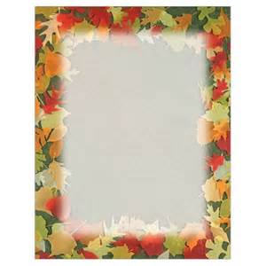 1000 images about thanksgiving stationery on thanksgiving note paper and writing