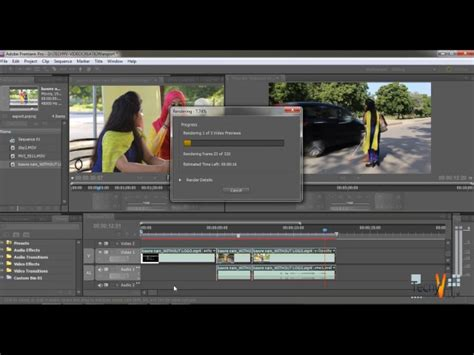 export adobe premiere to after effects how to render and export videos in adobe premiere techyv com