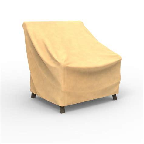 budge all seasons medium patio chair covers p1w01sf1 the