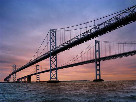 bridge pattern in c the world s scariest bridges photos cond 233 nast traveler