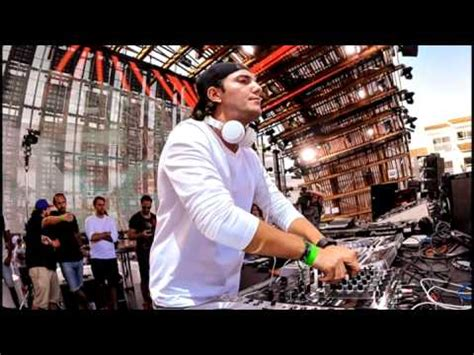 alesso cool remix alesso cool vinioci remix ft roy english youtube