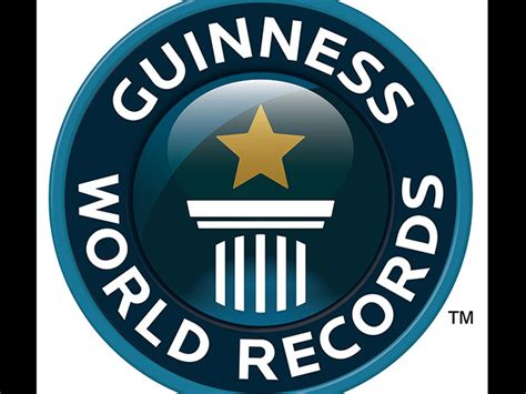guinness book of world records largest akwa ibom unity choir enters guinness book of world records information nigeria