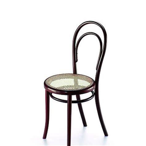 chaise n 14 chaise n 176 14 maison