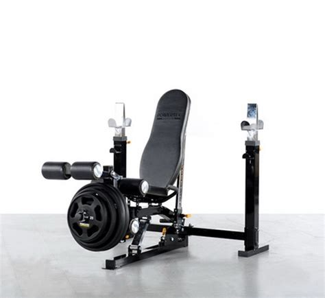 powertec olympic weight bench olympic bench powertec the bench press com powertec