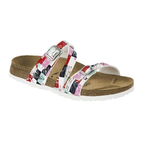 disney sandals birki by birkenstock salina sandals narrow black