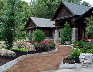 Landscape Design Of Indianapolis Indianapolis Landscaping Design Country Gardens