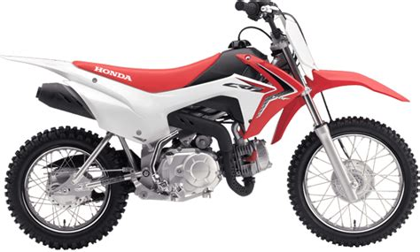 Motorrad 125 Alter by Kinder Motorrad Der Honda Serie F 252 R Jedes Alter