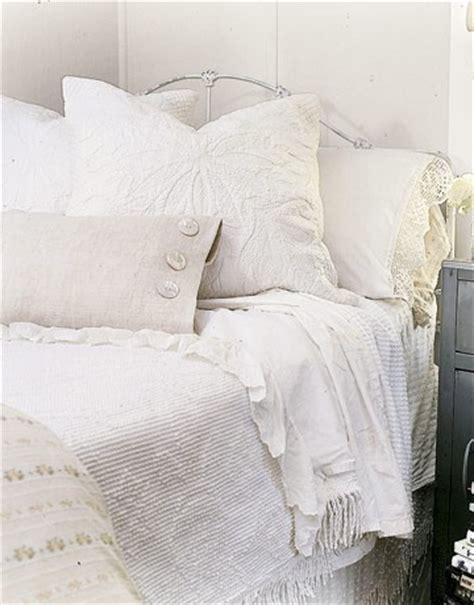 country linen summer to do list centsational style