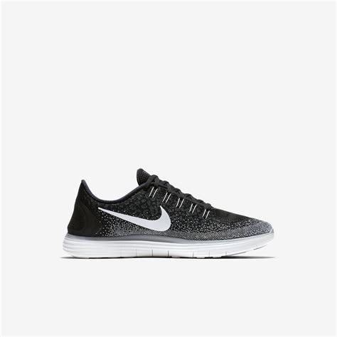 Nike 5 0 Running nike free 5 0 distance running