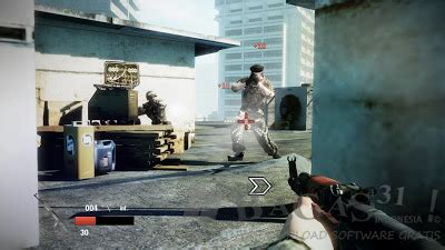 bagas31 battlefield 3 heavy fire shattered spear full rip bagas31 com