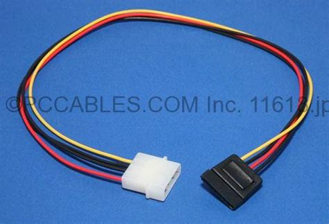 Cable Molex To 4 Pin Atx Motherboard Mobo Power Cable how to tell if motherboard fan connectors are pwm