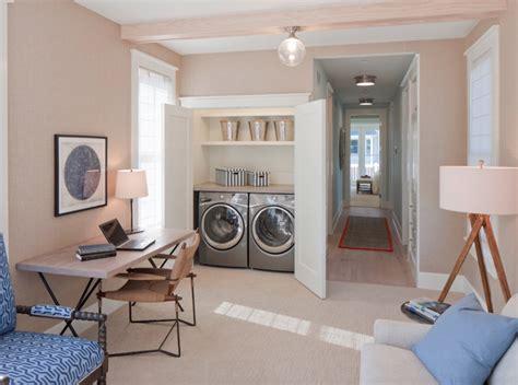 Organizing Closet by Laundry Room Ideas Freshome Com