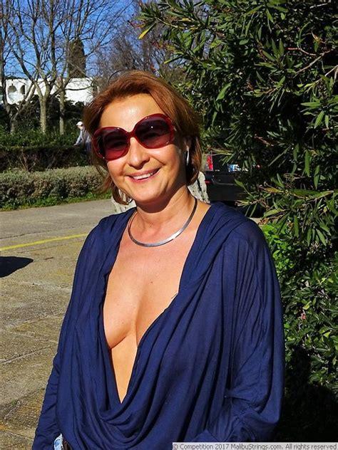 malibustringscom bikini competition maya gallery