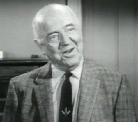 william frawley polar blair s den william frawley