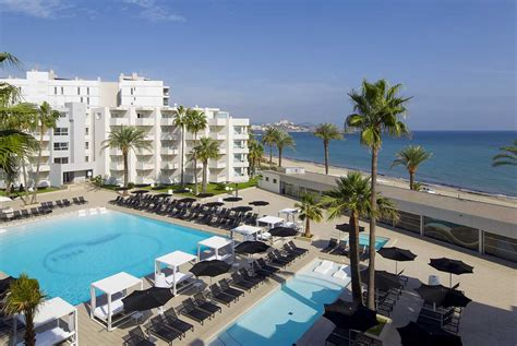 appartamenti playa d en bossa ibiza appartamenti playa d en bossa