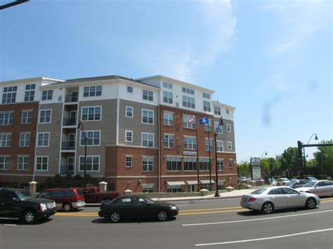 houses for rent norwalk ct avalon bay apartments in norwalk ct are now available for rent
