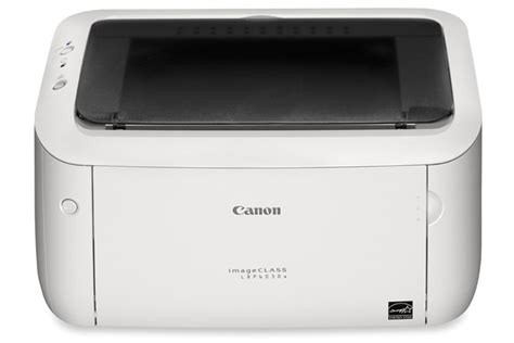 Canon Laser Printer Lbp6030 canon imageclass lbp6030w wireless laser printer canon