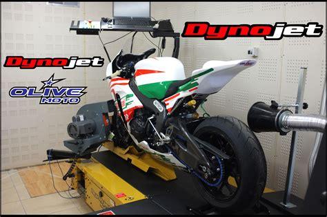 banc de puissance moto banc de puissance dynojet
