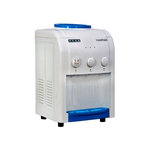 table top water dispenser jal electricals