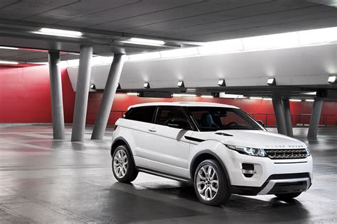 land rover cost in india range rover evoque india this year
