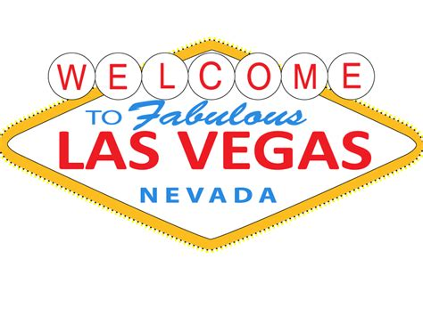 welcome to las vegas sign template jones what happens on the vegas sign stays on the