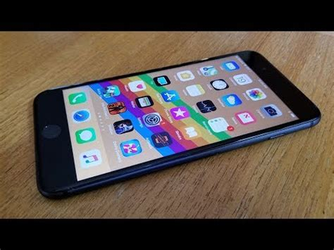how to take a screenshot on iphone 8 iphone 8 plus fliptroniks
