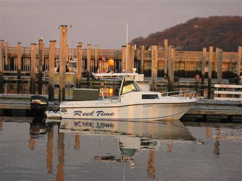 dusky boat weight 2002 dusky 233 fac repowered with df300 the hull truth