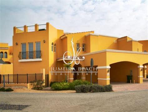 2 Bedroom Villas Dubai 2 Bedroom Villa For Sale In Dubai Land Dubai By Jumeira