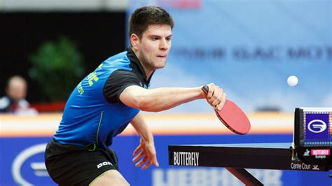 how to serve in table tennis how consistent is your pushing can you push forever