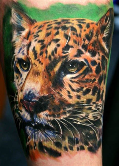animal tattoo on hip 1154 best images about animal tattoos on pinterest
