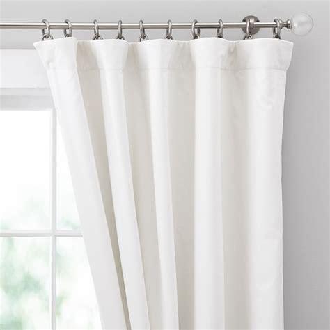 white linen blackout curtains white linen blackout curtains amberleafmarketplace