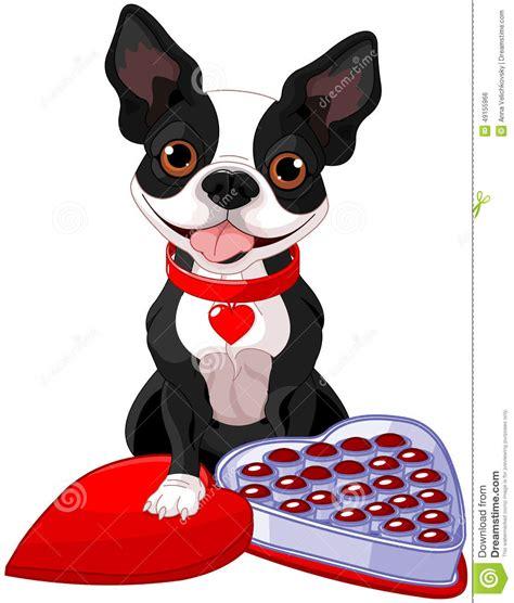Boston Terrier Clipart (76+)