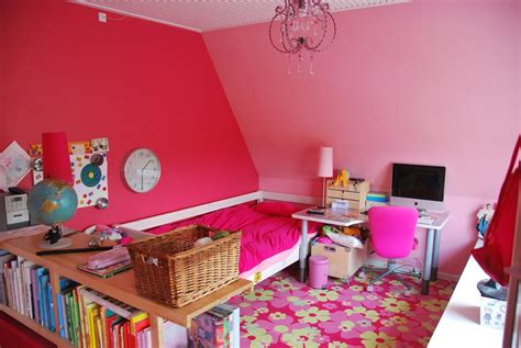 cute girl rooms home design 93 marvelous cute girl room decors
