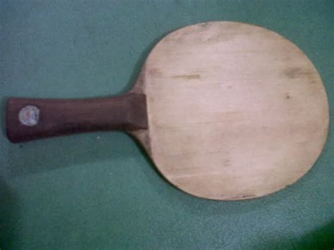 Blade Bat Bekas Joola Second 98 jual bat pingpong blade tenis meja rakitan murah dan mantap made blade table tennis blade