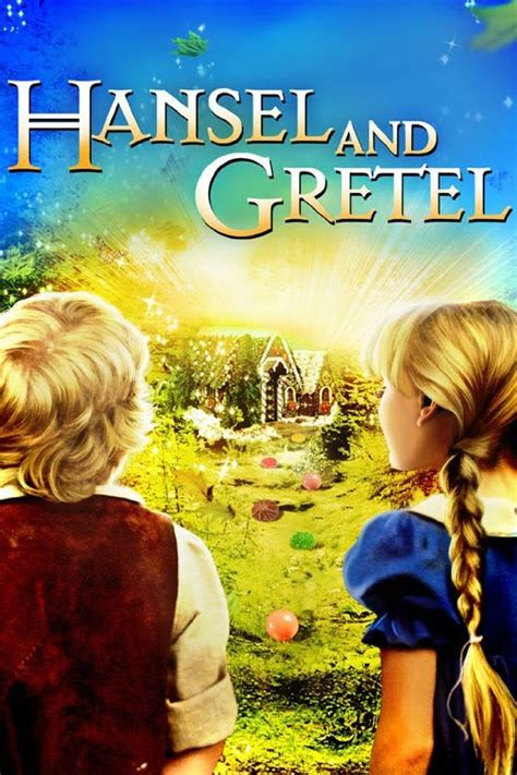 hansel y gretel la casita de chocolate youtube