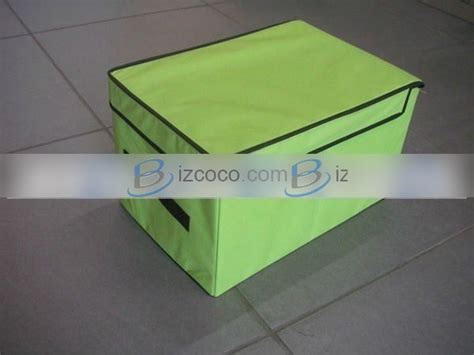 Decorative Cardboard Box With Lid by Decorative Cardboard Boxes With Lids Bizgoco