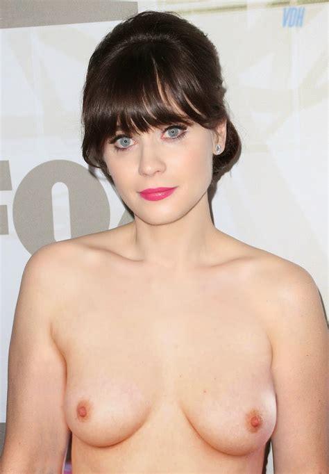 Sofia Boutella Nude Naked My Hotz Pic