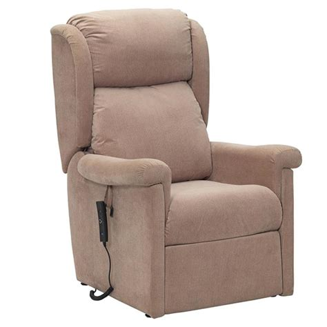 Mobility Reclining Chairs recliner chairs from central mobility with selection