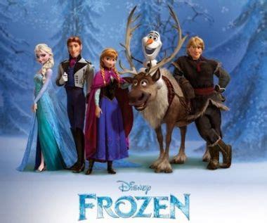 frozen 2 film release date uk frozen 2 movie news sequel to release in spring 2015