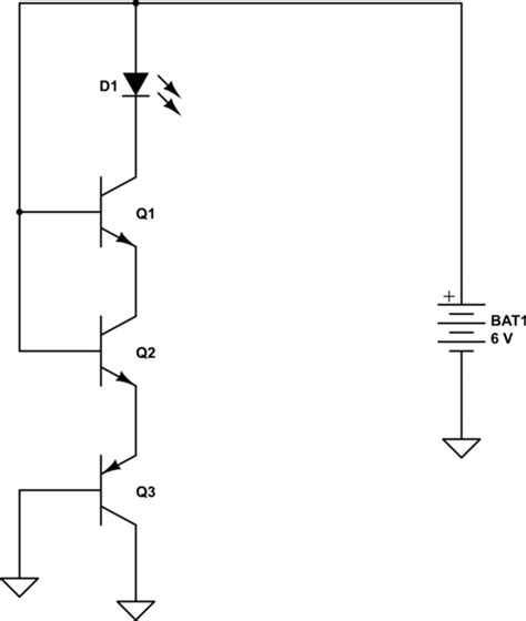 resistor why used why use base resistor 28 images transistors put base resistors question electrical