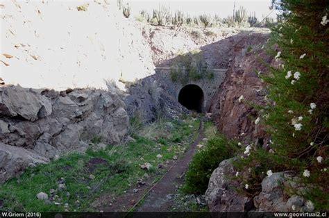san marcos coquimbo sofascore ferrocarriles norte de chile tunel san marcos