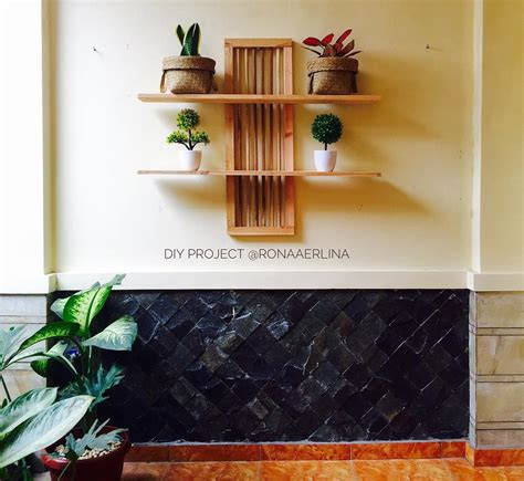 Jual Rak Dinding Minimalis Jakarta 41 model rak dinding minimalis modern terbaru 2018 dekor