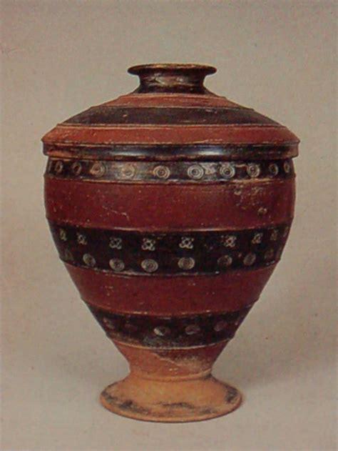 vasi preistorici file vaso veneto jpg