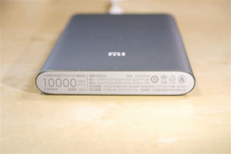 Powerbank Xiaomi Di Erafone recensione xiaomi power bank pro 10000mah il nuovo
