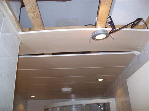 kunstof plafond 27 okt kunstof plafond in douche vervangen werkspot