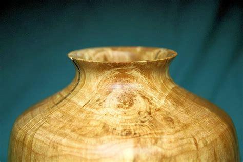 Vase Repair by Pear Vase Repair By Jlb Lumberjocks Woodworking