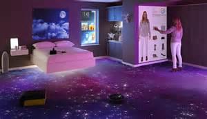 Betta Bed Bedroom Of The Future Betta Living