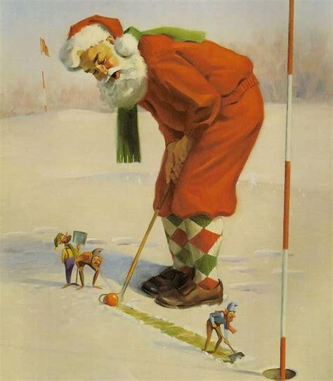 78 best vintage golf images images on pinterest vintage